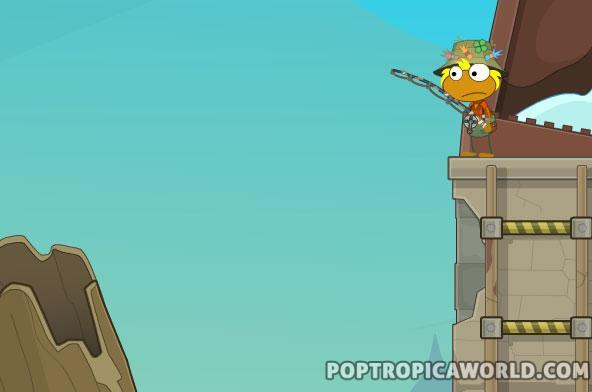poptropica-survival-distress-signal-3