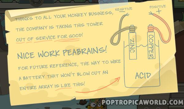 poptropica-survival-distress-signal-4