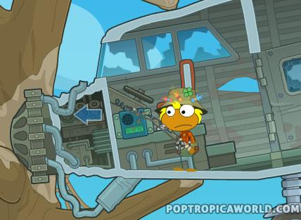 poptropica-survival-distress-signal-6