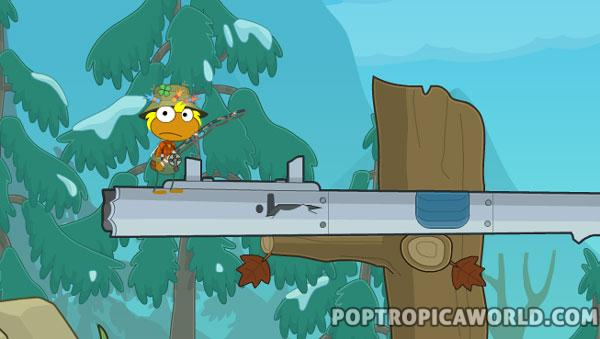 poptropica-survival-distress-signal-7