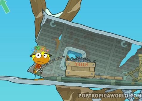 poptropica-survival-distress-signal-9