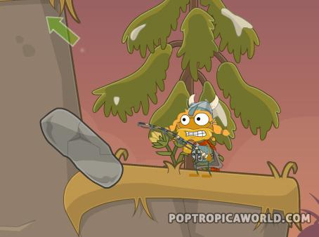 poptropica-survival-island-5-escape-14