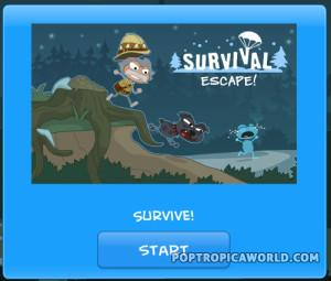 poptropica-survival-island-5-escape-2