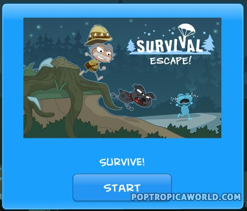 poptropica-survival-island-5-escape-2