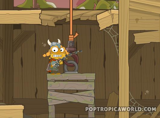 poptropica-survival-island-5-escape-21