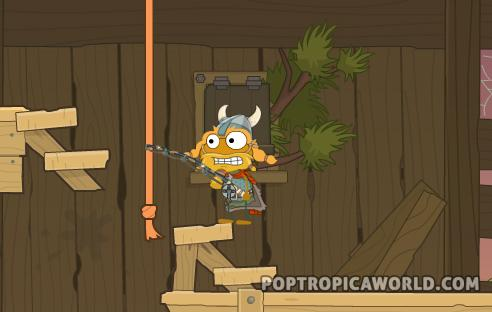 poptropica-survival-island-5-escape-22