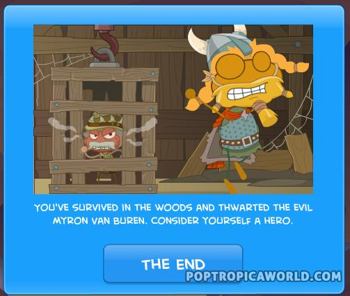 poptropica-survival-island-5-escape-23