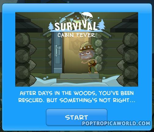 poptropica-survival-island-cabin-fever-1