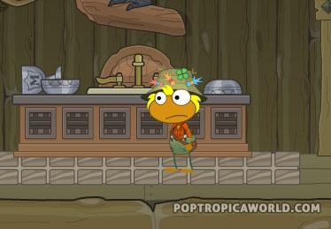 poptropica-survival-island-cabin-fever-12