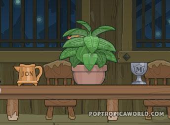 poptropica-survival-island-cabin-fever-13