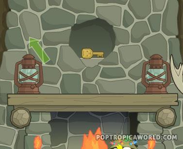 poptropica-survival-island-cabin-fever-14