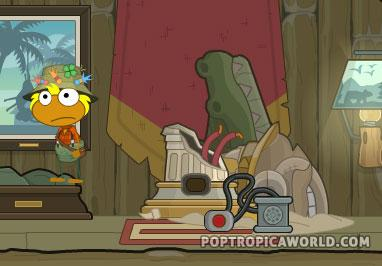 poptropica-survival-island-cabin-fever-19