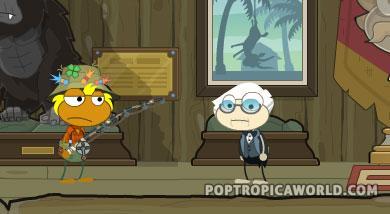 poptropica-survival-island-cabin-fever-2