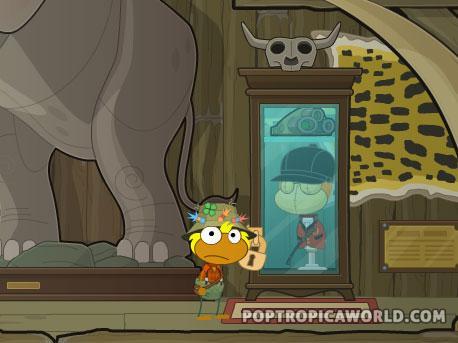 poptropica-survival-island-cabin-fever-20