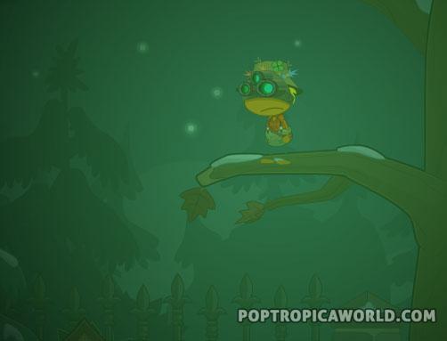 poptropica-survival-island-cabin-fever-22
