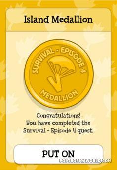 poptropica-survival-island-cabin-fever-24