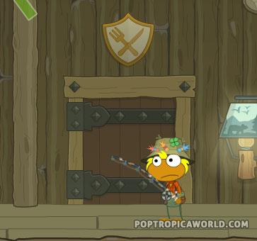 poptropica-survival-island-cabin-fever-3