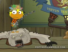 poptropica-survival-island-cabin-fever-4