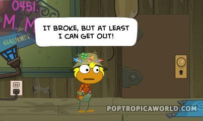 poptropica-survival-island-cabin-fever-7