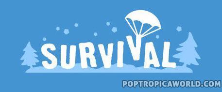 poptropica-survival-island
