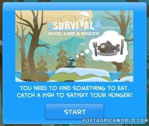 survival-island-hook-line-sinker-2