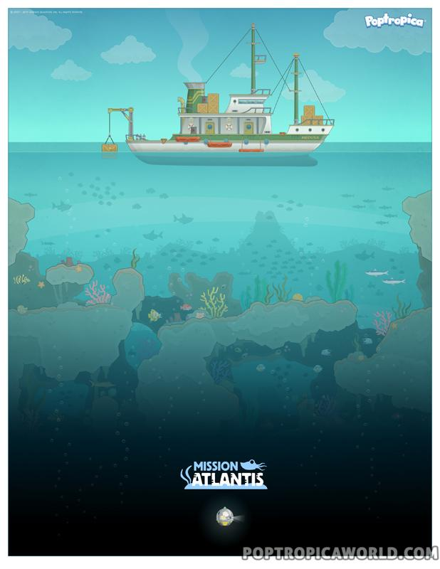 mission-atlantis-poster