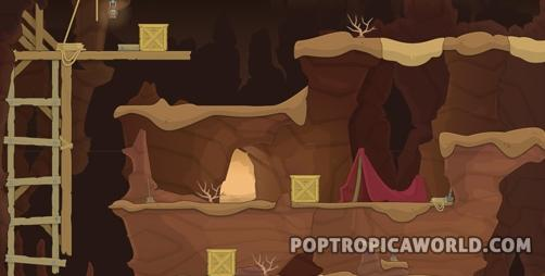 poptropica-arabian-nights-1