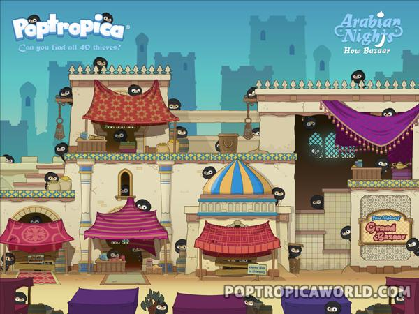 poptropica-arabian-nights-5