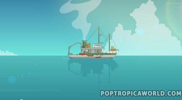 poptropica-mission-atlantis-1