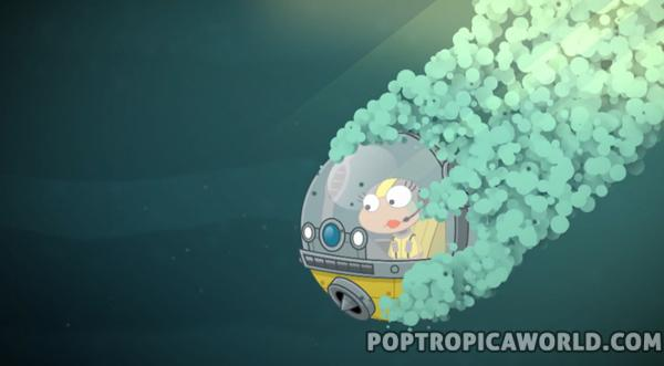 poptropica-mission-atlantis-2