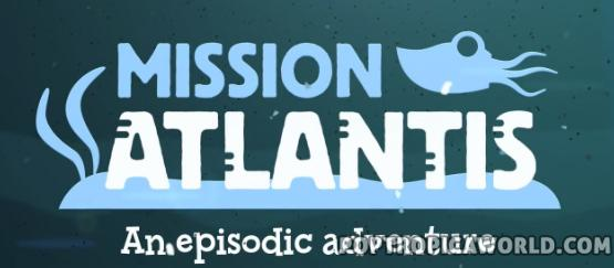 poptropica-mission-atlantis-4