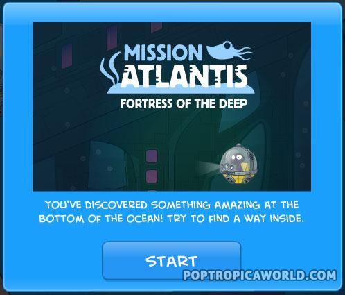 poptropica-mission-atlantis-fortress-deep-1
