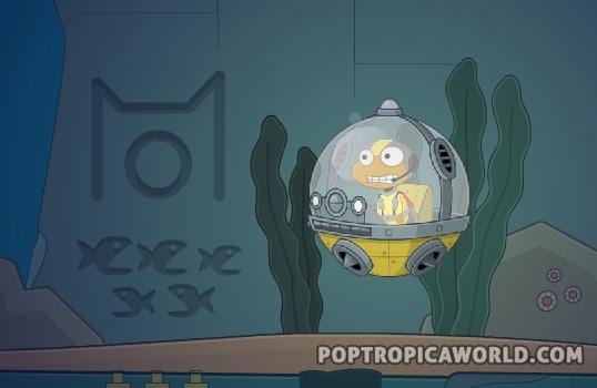 poptropica-mission-atlantis-fortress-deep-13