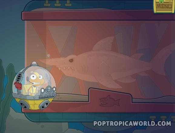 poptropica-mission-atlantis-fortress-deep-14