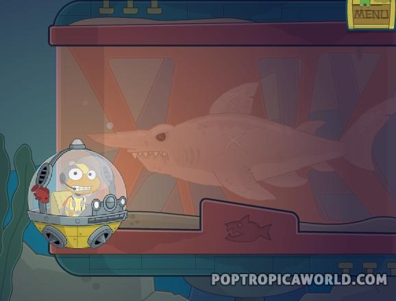 poptropica-mission-atlantis-fortress-deep-14