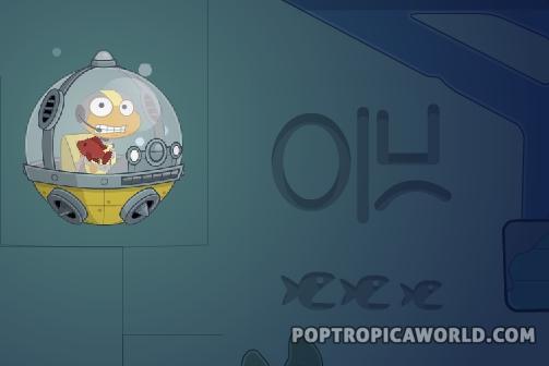 poptropica-mission-atlantis-fortress-deep-15