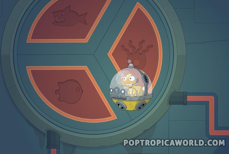 poptropica-mission-atlantis-fortress-deep-16