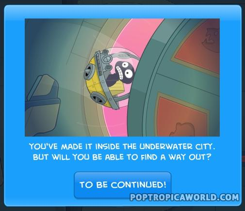 poptropica-mission-atlantis-fortress-deep-20