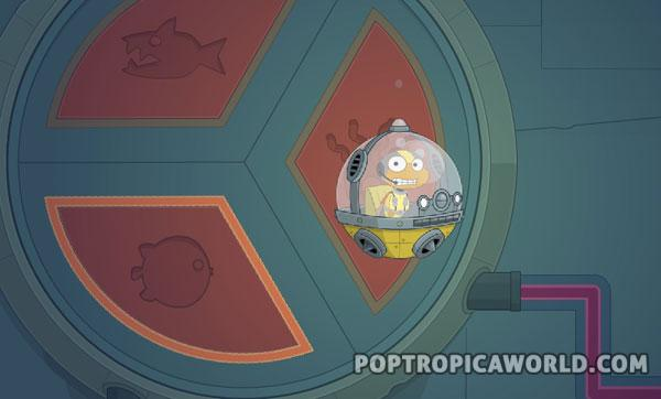 poptropica-mission-atlantis-fortress-deep-8