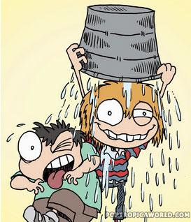 poptropica-ice-bucket-1