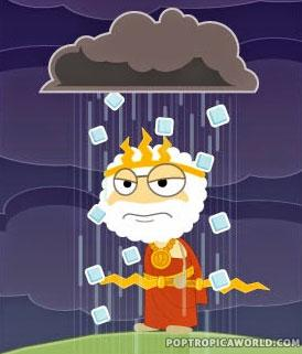 poptropica-ice-bucket-2