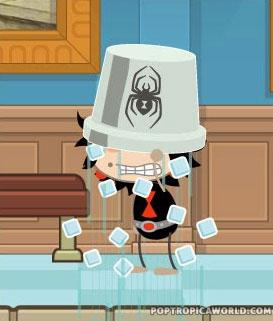 poptropica-ice-bucket-3