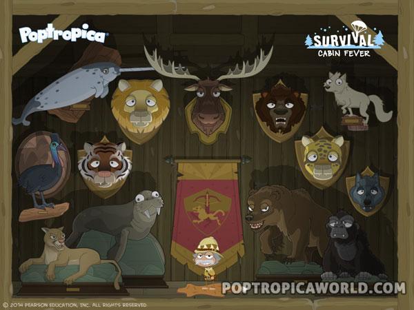 poptropica-survival-cabin-fever