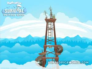poptropica-survival-distress-signal