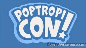 poptropicon-cheats