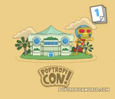 poptropicon-island-1
