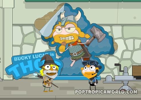poptropicon-island-15