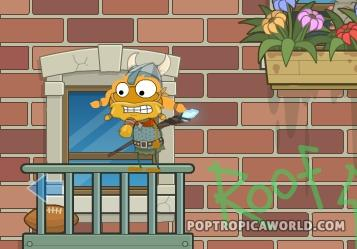 poptropicon-island-23