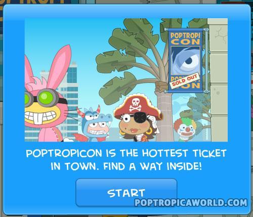 poptropicon-island-3