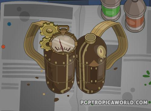 poptropicon-island-33